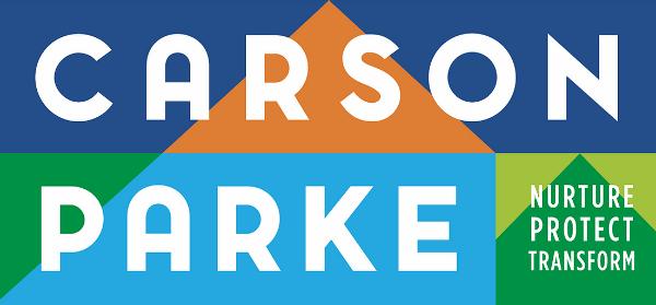 Carson Parke Logo
